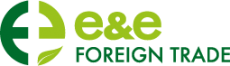 ee-foreign-trade-logo
